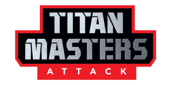 Titan Masters Attack COTD | Transformers Trading Card Game Strategy