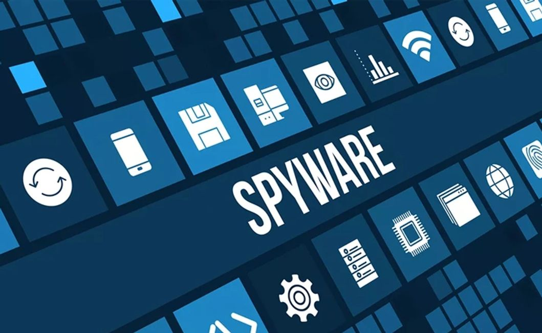 Remove Spyware Deland, Orange City, Deltona, Daytona, Port Orange, New Smyrna, Volusia County