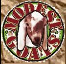 Modest Goats