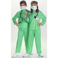 ER Doctor 881061 (R)
