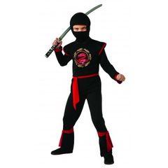 Dragon Ninja Item# 887057