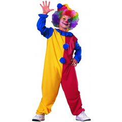 Clown Item# 881926