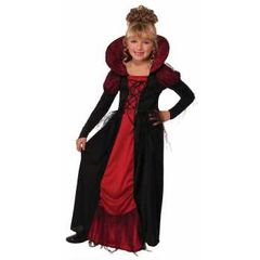 VAMPIRESS QUEEN-SMALL - Item #73290
