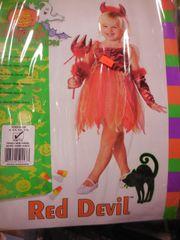 Red Devil 885244