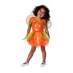 Pumpkin Pie Item# 885239