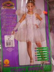 Fairy Birde