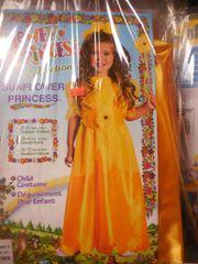 Flower Princess (67068)