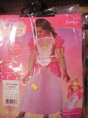 Joelyn Barbie