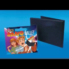 Bang Wallet