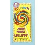 JUMBO PHONEY LOLLIPOP- Item #59126 (F)