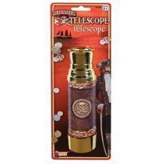 PIRATE TELESCOPE-DELUXE - Item #53349