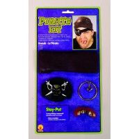 Pirate Kit Item# 6770 (R)