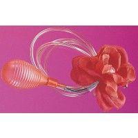 Jumbo Squirt Rose Item# 423(R)