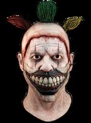 American Horror Story Twisty the Clown Mask (t)