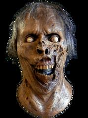 The Walking Dead - Skeletal Indifference Walker (t)