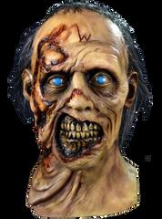 The Walking Dead - The W Walker Halloween Mask