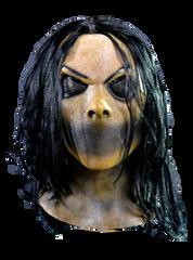 Sinister - Bughuul / Mr. Boogie Halloween Mask (t)