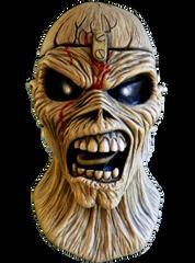 Iron Maiden Eddie - Piece of Mind Mask (t)