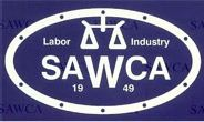 Active Jurisdictional SAWCA Membership October 2018 - September 2019