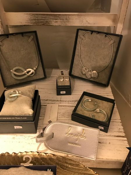 Jewellery - Various