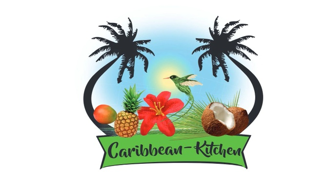 Caribbean-Kitchen Ltd (Hackney)