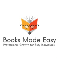 Books Made Easy