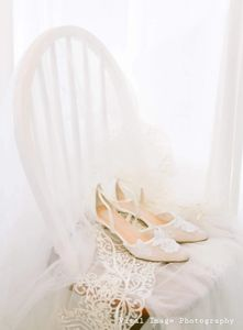 True story wedding shoes Bridal shoes True story evermore