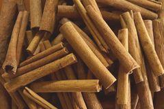 "Cinnamon Sticks, 2.75"""