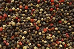 Peppercorn Mix
