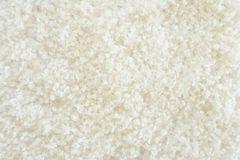 Salt, fleur de sel