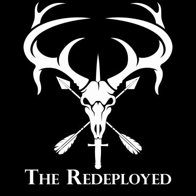 the Redeployed