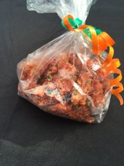 Veggie Bites - 4 oz