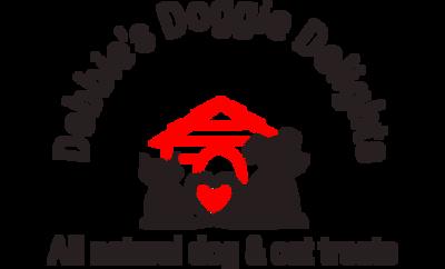 Debbie's Doggie Delights LLC