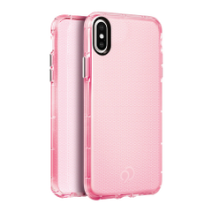 iPhone XS Max - Phamtom 2 Case