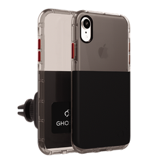 Iphone XR - Ghost 2 Case