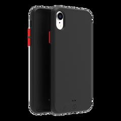 Iphone XR - Vapor Air 2 Case