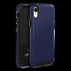 Iphone XR - Cirrus 2 Case