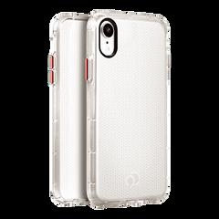 Iphone XR - Phantom 2 Case