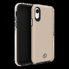Iphone XR - Latitude Case