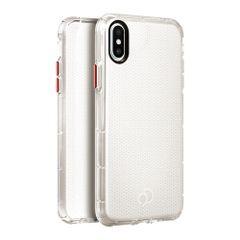iPhone X / XS - Nimbus9 Phantom 2