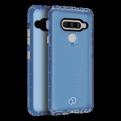 LG V40 - Phantom 2 Case