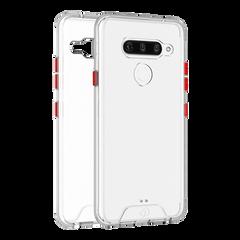LG V40 - Vapor Air 2 Case