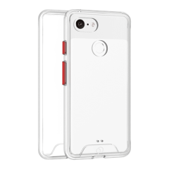 Google Pixel 3 - Vapor Air 2 Case