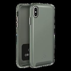 iPhone XS Max - Cirrus 2 Case