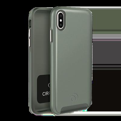 iphone xs case accessories