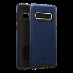 Galaxy S10 - Nimbus9 Cirrus 2 Case