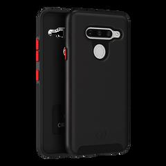 LG V40 - Cirrus 2 Case