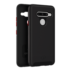 LG V40 - Nimbus9 Cirrus 2 Case
