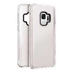 Galaxy S9 - Nimbus9 Phantom 2 Case