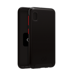 Galaxy A10E - Cirrus 2 Case
